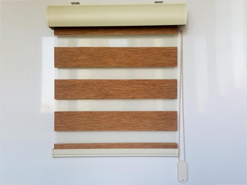 驻马店卫生间窗帘|专业的卫生间窗帘供应商,当选帝莱克斯遮阳技术