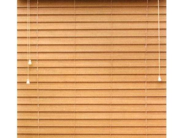 河南阳台窗帘定制-信誉好的阳台窗帘供应商-当选帝莱克斯遮阳技术