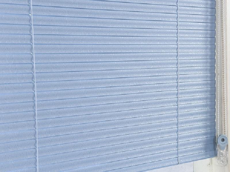 郑州价位合理的百叶窗帘【供应】,河南阳台铝百叶窗安装
