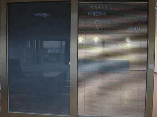 拉绳式铝合金百叶窗帘定做_品质优良的铝合金百叶窗帘供应商_帝莱克斯遮阳技术