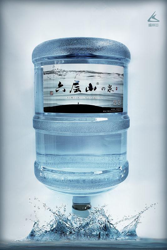 厂家直销的弱碱性山泉水-物超所值的山泉水供销