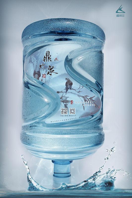 肇庆山泉水生产找螺壳山大量山泉水生产