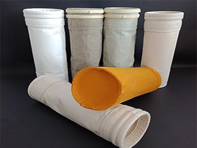 临朐除尘配件-合格的山东环保除尘配件厂家就是众赢环保
