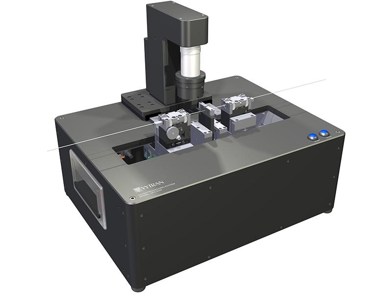 光纤涂覆机型号-实惠的光纤切割设备厂家直销
