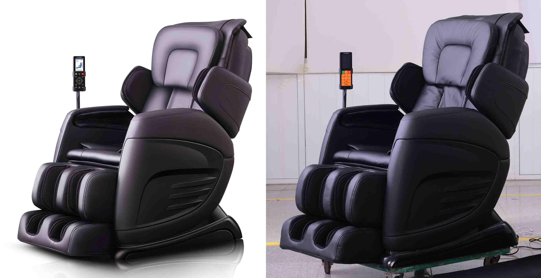 汇游智诚专业的按摩椅批发|按摩椅加盟多少钱
