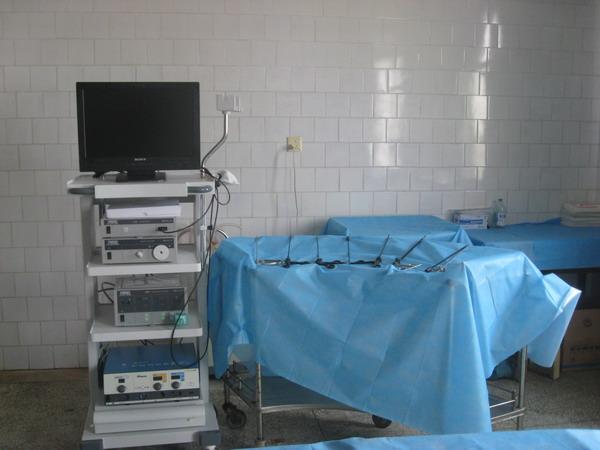 徐州哪里有专业的德国卡尔史托斯高清腹腔镜系统,德国卡尔史托斯高清腹腔镜系统公司
