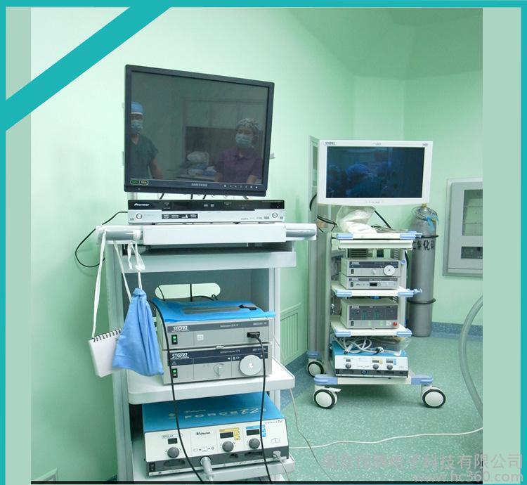 徐州专业的德国卡尔史托斯高清腹腔镜系统_厂家直销_德国卡尔史托斯高清腹腔镜系统推销