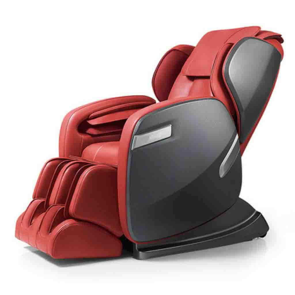 求购按摩椅-想买新款按摩椅就来汇游智诚