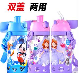 迪士尼用品招商加盟-郑州市品牌好的迪士尼用品批发