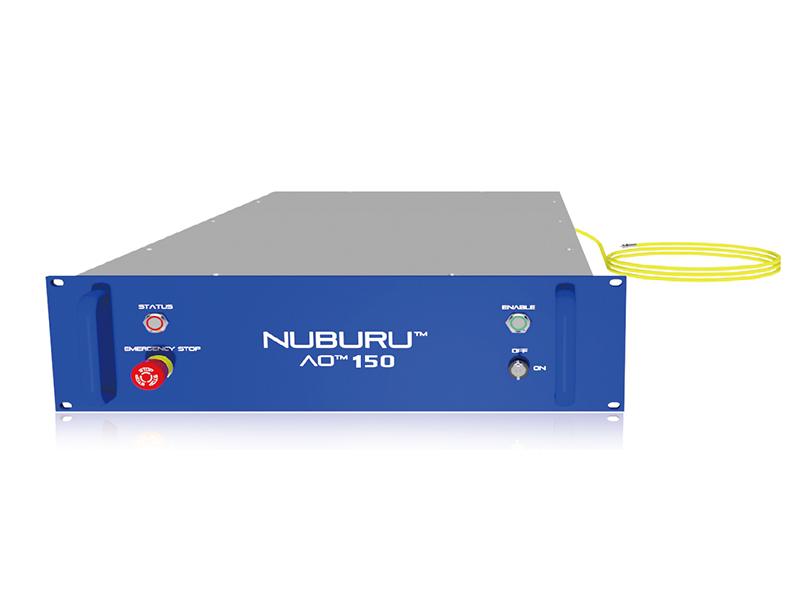 光強度調制器廠家_優良的光強度調制器推薦