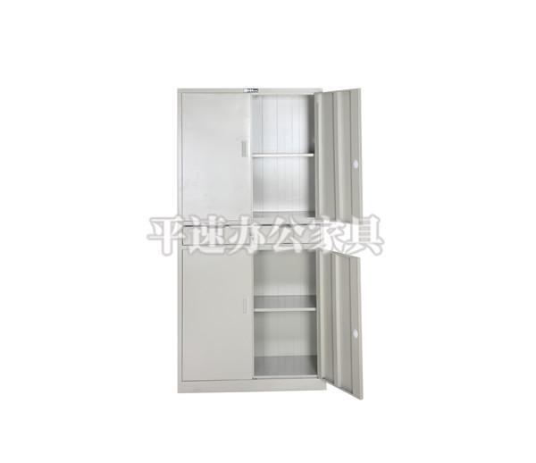 南宁平速办公家具专业供应文件柜_广西文件柜厂家