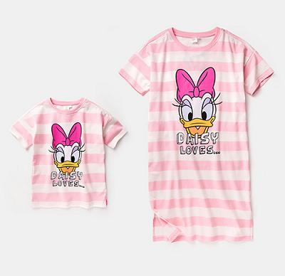 安阳迪士尼童装公司|灿生商贸有限公司提供可信赖的迪士尼童装代理商