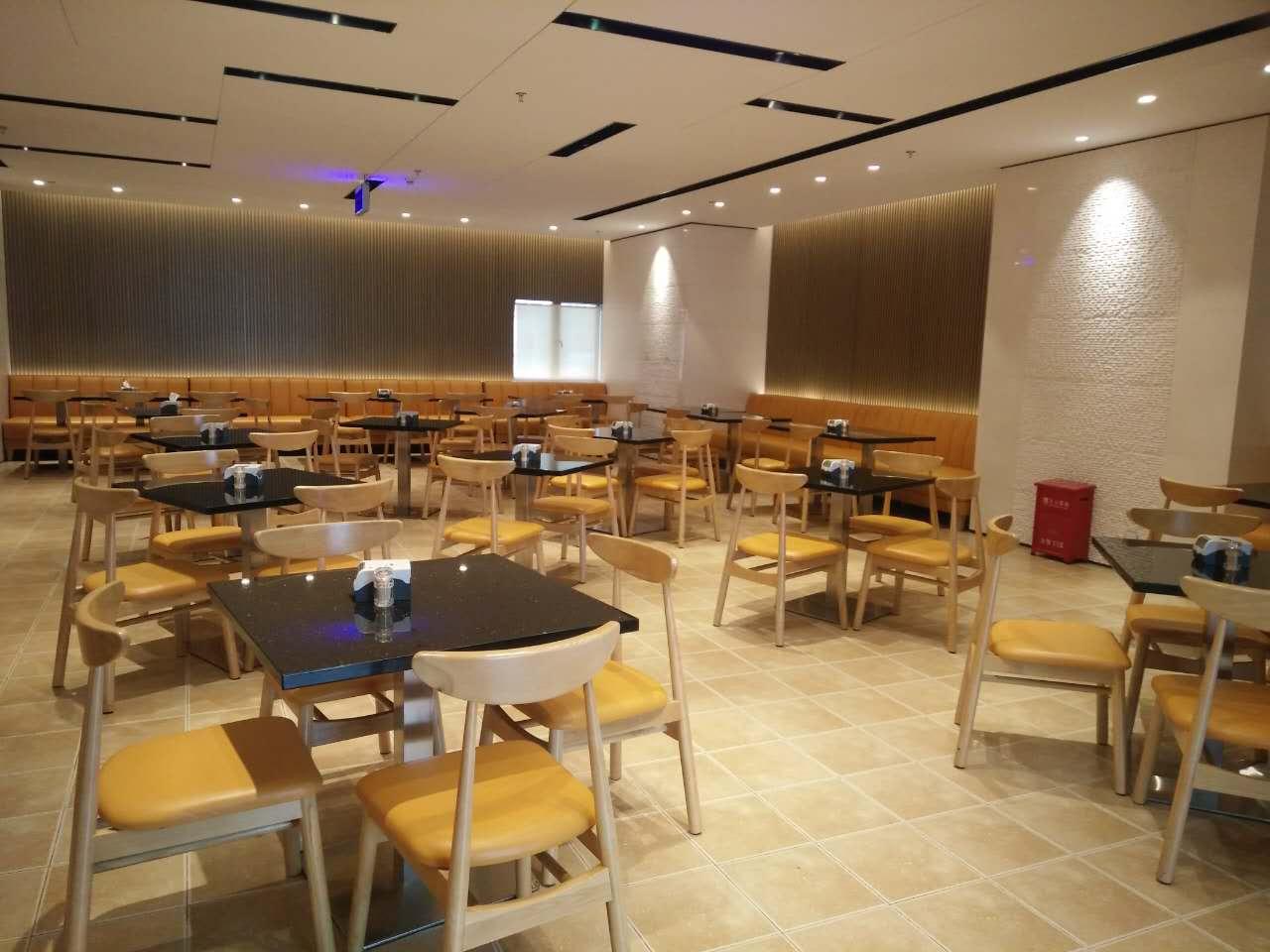深圳市祥瑞餐飲管理-食堂承包行業專家
