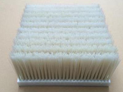 机械毛刷条制造厂-安徽专业的毛刷条生产厂家