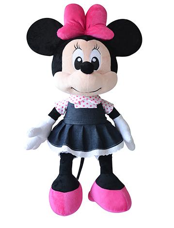 灿生商贸有限公司新品迪士尼玩具出售|郑州迪士尼