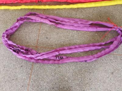 泰州价格实惠的环状柔性吊装带出售-环保的环状柔性吊装带
