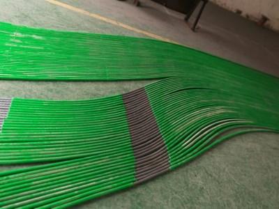 提供涂塑钢丝绳_【实力厂家】生产供应涂塑钢丝绳
