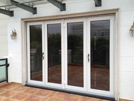 热销的塑钢门窗在哪可以买到 朝阳塑钢门窗哪家好