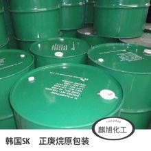 环保分散剂批发 广州环保分散剂批发 快速渗透剂T厂家