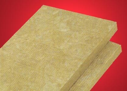 惠州岩棉板 惠州岩棉板厂家 惠州岩棉板生产厂家