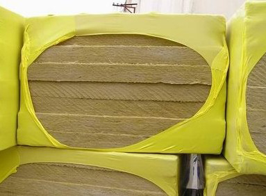 深圳岩棉板低价批发-惠州岩棉板公司推荐