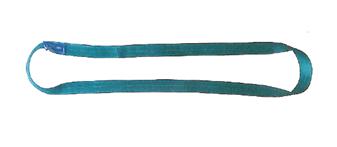高性价环状扁平吊装带供销_新的环状扁平吊装带