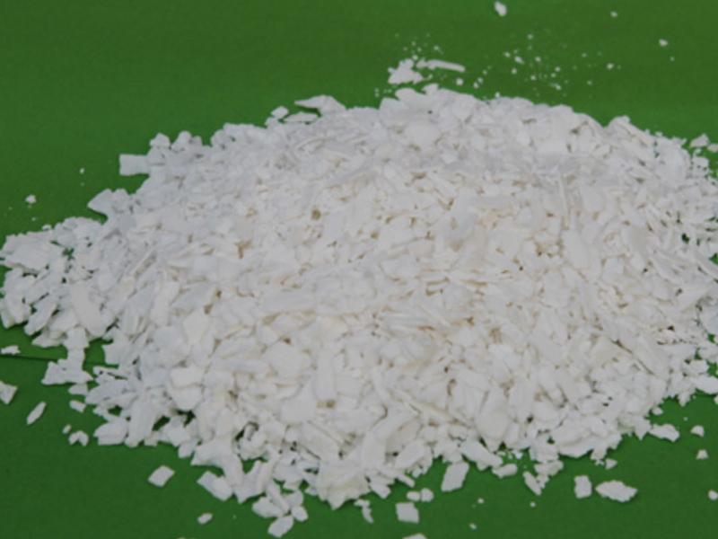 二水氯化钙批发厂家直销