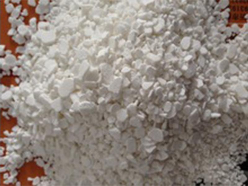 北京优惠的二水氯化钙厂家直销-二水氯化钙批发