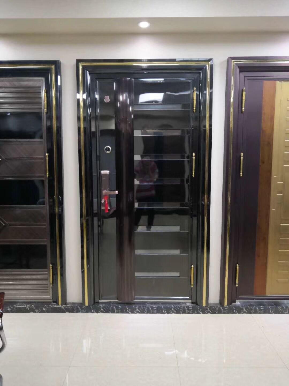 优惠的铜门——铜门专业供货商