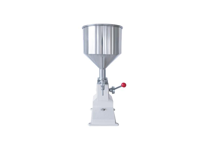 液体灌装机公司-抢手的单头灌装机推荐