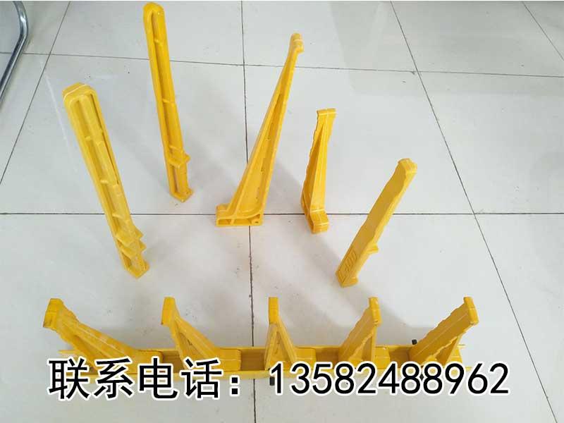 玻璃钢电缆支架@玻璃钢支架厂家批发可定制