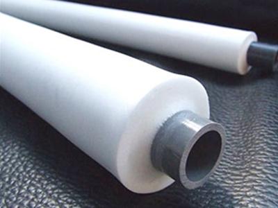 海绵辊吸水辊|专业可靠的海绵吸水辊,骐顺刷业倾力推荐