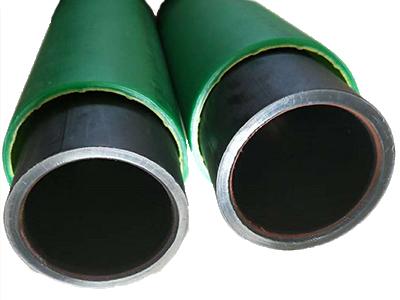 加油站雙層管道-熱薦高品質雙層管質量可靠