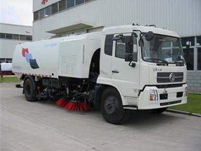 环卫扫路刷价格实惠-骐顺刷业供应质量好的环卫扫路刷