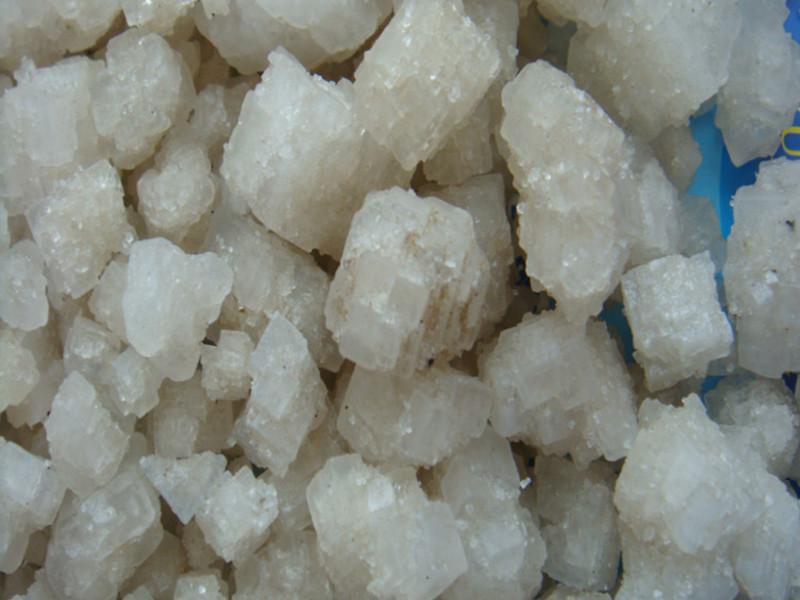 优质工业盐厂家直销