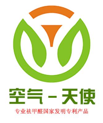深圳市元煜之生物科技有限公司
