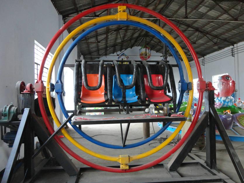 优良三维太空环批发-三维太空环供货商