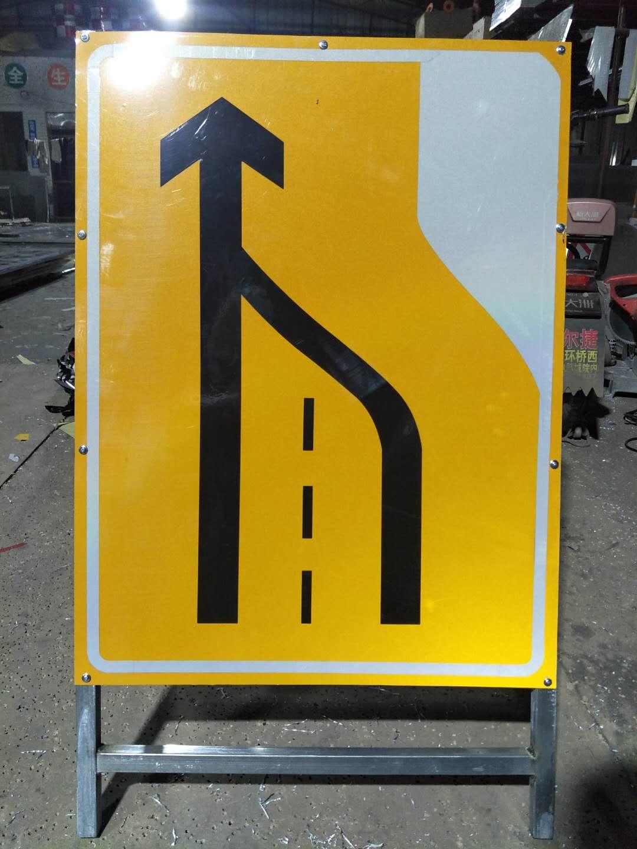 宁夏警示标志牌-可信赖的施工牌推荐