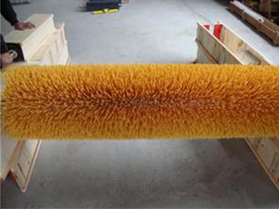 优质扫雪刷-哪里能买到耐用的扫雪刷