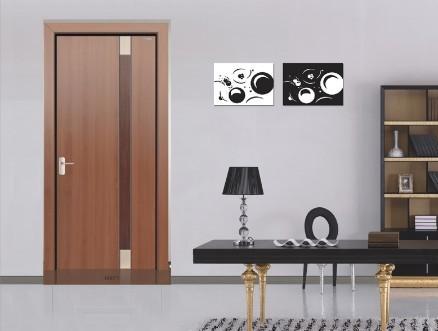 油漆门代理加盟,口碑好的油漆门供应商