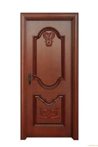 哪儿有卖耐用的油漆门-批销油漆门