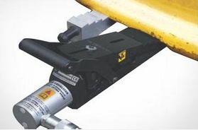 批發TSR-10液壓分離器-東莞耐用的TSR-10液壓分離器批售