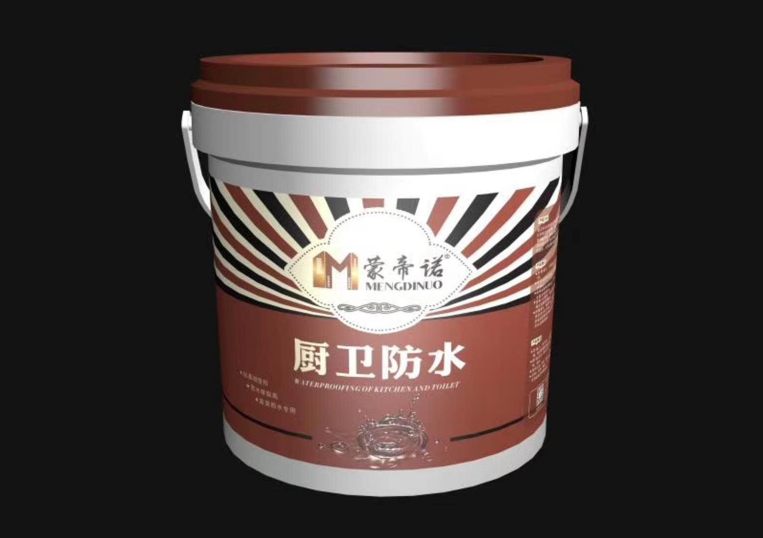 北京蒙帝诺艺术漆全国招商_优良的蒙帝诺艺术漆_厂家直销