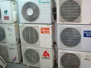 上海到武汉冰箱托运 上海到武汉空调托运