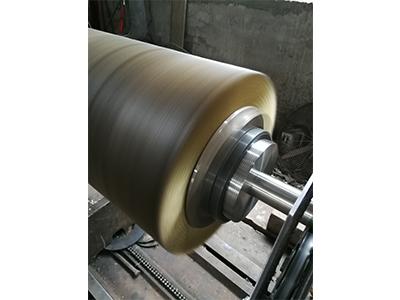 缠绕式刷辊供应_优惠的缠绕式刷辊骐顺刷业供应