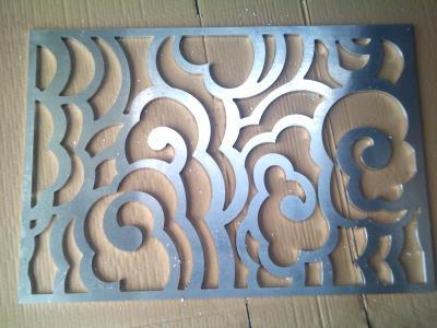 铝板雕刻_铝板雕刻价格_铝板雕刻哪家好【景源】