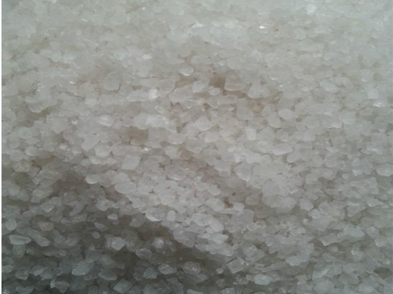 优质日晒盐厂家直销