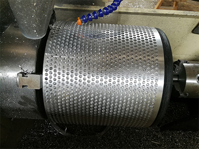 铝合金毛刷-安庆报价合理的纺织厂铝合金毛刷哪里买