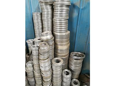 智能的纺织厂铝合金毛刷 安庆品牌好的纺织厂铝合金毛刷销售