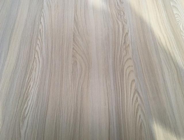 宁夏板材-板材-厂家直销-金华美木业
